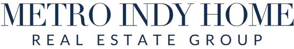 Metro Indy Home Real Estate Group